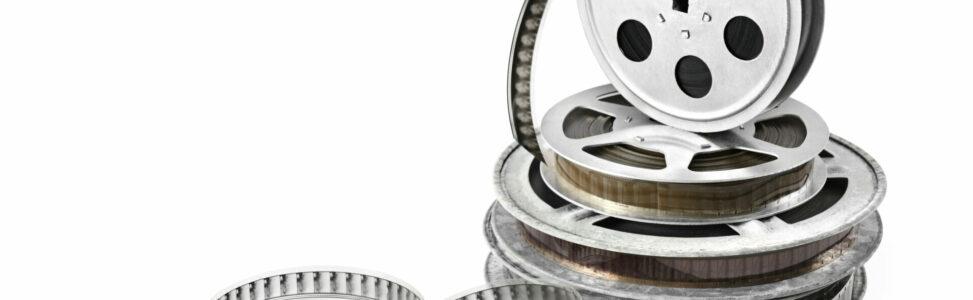 Filmbeträge zum Thema