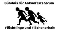 Bürgerbegehren Ankunftszentrum Heidelberg